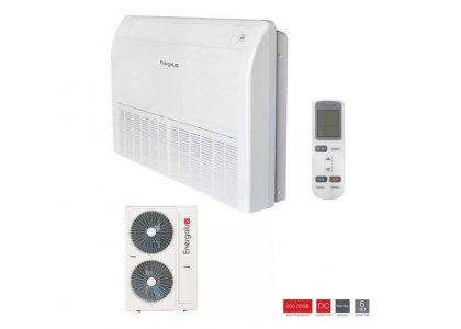Кондиционер напольно-потолочный  Energolux SACF60D1-A/SAU60U1-A