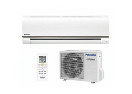 Кондиционер Panasonic CS-BE35TKE-1/CU-BE35TKE-1
