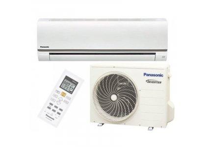 Кондиционер Panasonic CS-TE20TKEW/CU-TE20TKE
