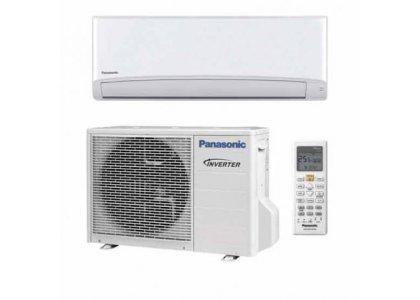 Кондиционер Panasonic CS-TZ20TKE/CU-TZ20TKE