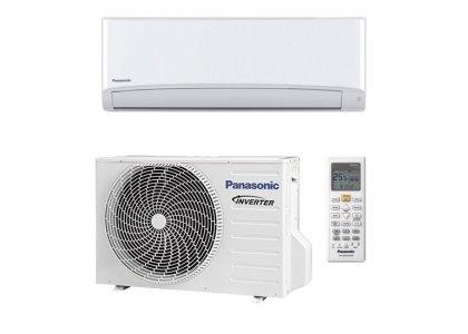 Кондиционер Panasonic CS-Z20TKE/CU-Z20TKE