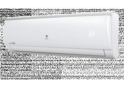 Кондиционер Royal Clima TRIUMPH Inverter RCI-T30HN