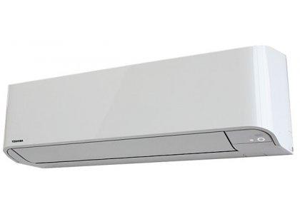Кондиционер Toshiba RAS-10BKVG/RAS-10BAVG-EE