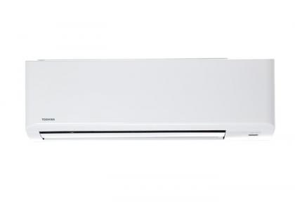 Кондиционер Toshiba RAS-10S3KHS-EE/RAS-10S3AHS-EE