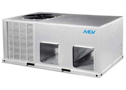 Крышной кондиционер MDV MDRCT-250CWN2