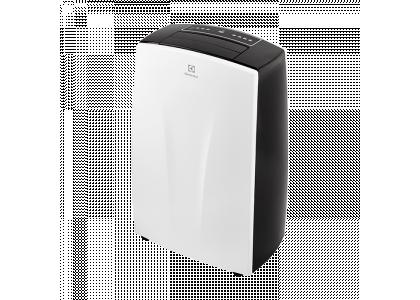 Мобильный кондиционер Electrolux Cool Power EACM- 16 HP/N3