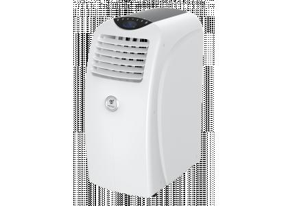 Мобильный кондиционер Royal Clima LARGO RM-L60CN-E