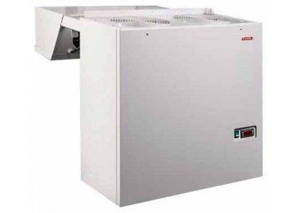 Моноблок холодильный ALS 218