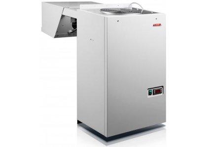 Моноблок холодильный AMS 107
