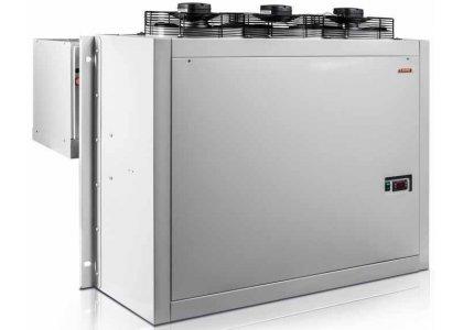 Моноблок холодильный AMS 335N