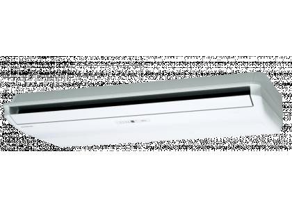 Напольно-подпотолочный внутренний блок Fujitsu ABYG36LRTE