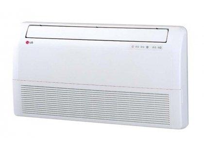 Напольно-потолочный блок LG CV12.NE2R0