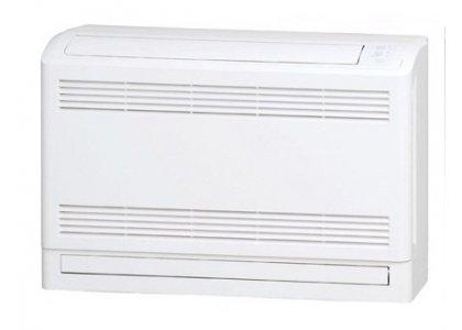 Напольно-потолочный кондиционер Mitsubishi SRF50ZMX-S / SRC50ZSX-S