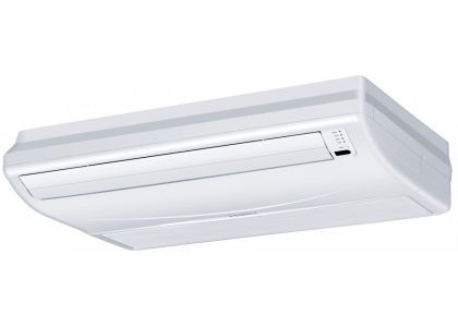 Напольно-потолочный внутренний блок Haier AC242MCERA
