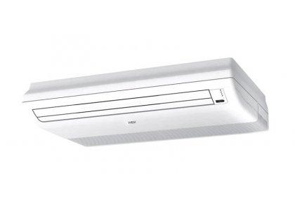 Напольно-потолочный внутренний блок MDV-D160DL/N1-С