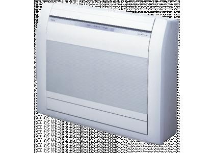 Напольный внутренний блок Fujitsu AGYG09LVCA