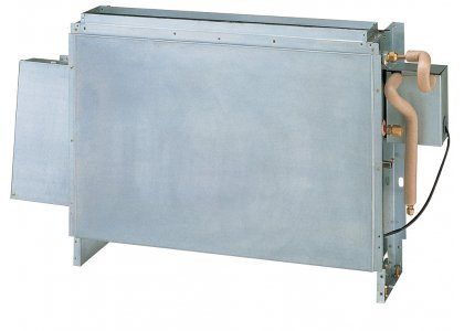 Напольный внутренний блок Mitsubishi FDFU45KXE6F