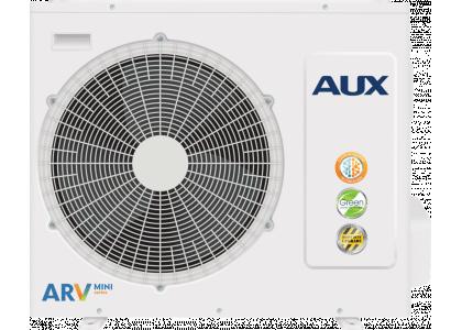 Наружный блок AUX ARV-H080/4R1A