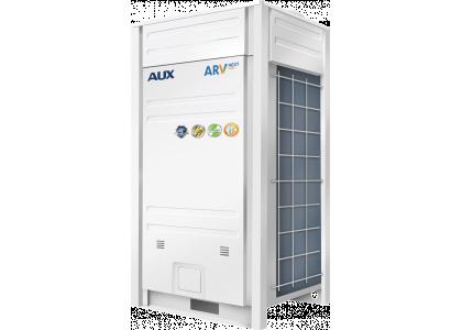 Наружный блок AUX ARV-H280/5R1 MA
