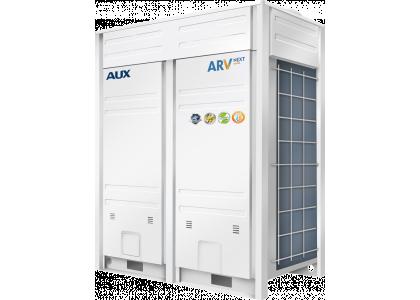 Наружный блок AUX ARV-H450/5R1 MA