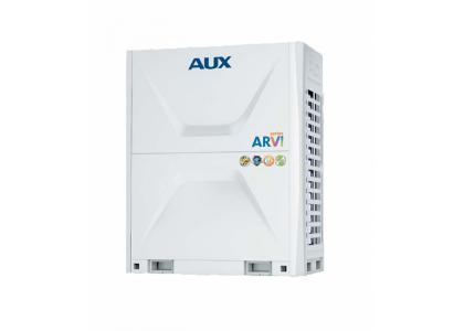 Наружный блок AUX ARV-H615/5R1 MV
