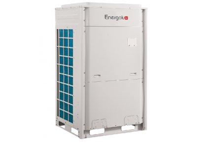 Наружный блок Energolux SMZU75V2AI