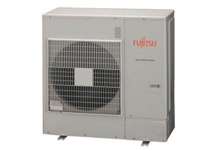 Наружный блок Fujitsu AJY045LCLAH