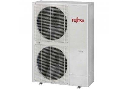 Наружный блок Fujitsu AJY090LELAH