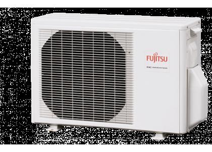 Наружный блок Fujitsu AOYG14LAC2