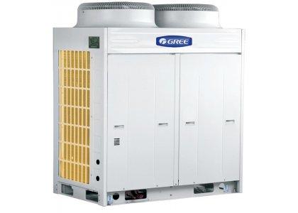 Наружный блок Gree  GMV-Pdm450W/NaB-M