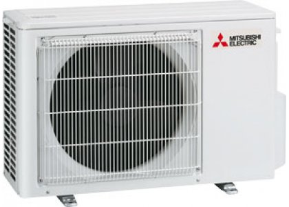 Наружный блок Mitsubishi Electric MXZ-2D53V