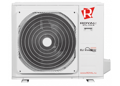 Наружный блок Royal Clima MULTI FLEXI EU ERP Inverter 5RFM-42HN/OUT