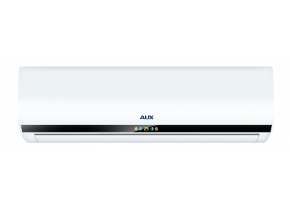 Настенный блок AUX ARVWM-H028/4R1B
