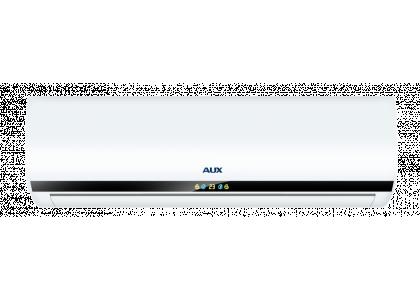 Настенный блок AUX ARVWM-H045/4R1B