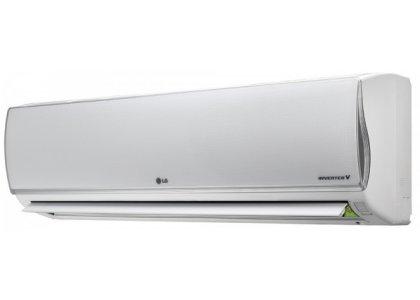 Настенный блок LG MS12AQ.NB0R0
