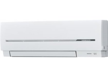 Настенный блок Mitsubishi Electric MSZ-SF20VA