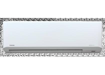 Настенный блок Toshiba RAS-B13N3KV2-E