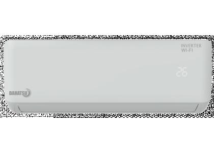 Настенный кондиционер DAHATSU DA-09 I WIFI
