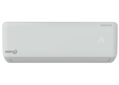 Настенный кондиционер DAHATSU DA-12I
