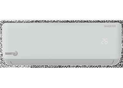 Настенный кондиционер DAHATSU DA-18I