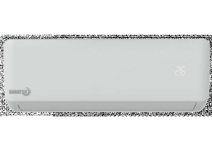 Настенный кондиционер DAHATSU DA-36H