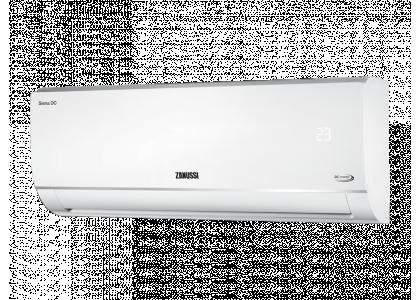 Настенный внутренний блок Zanussi Multi Combo ZACS/I-09 HIN FMI/N1