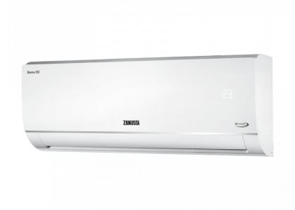 Настенный внутренний блок Zanussi Multi Combo ZACS/I-18 HIN FMI/N1