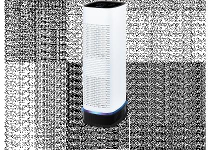 Очиститель воздуха Ballu АР-110