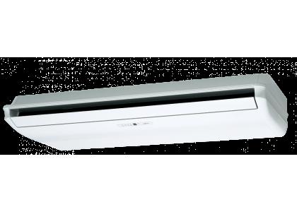 Подпотолочный внутренний блок Fujitsu ABYA45GATH