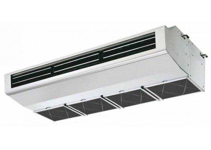 Подвесной блок для кухни Mitsubishi Electric PCA-RP71KAQ
