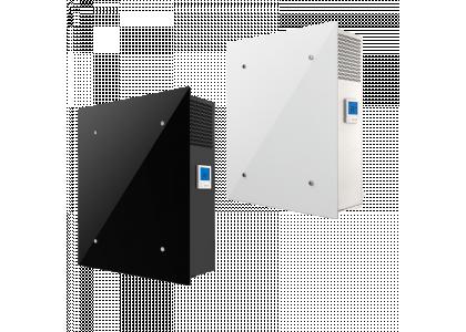 Приточная установка Blauberg FRESHBOX 100