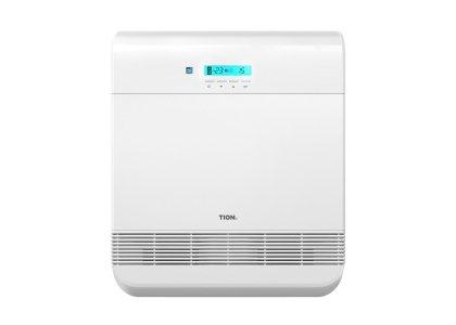Приточная вентиляция Tion Бризер O2 Mac