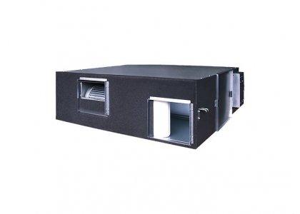 Приточно-вытяжная установка Haier ERV0150ANN