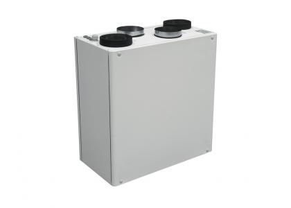Приточно-вытяжная установка Salda Smarty 2 R VER plus